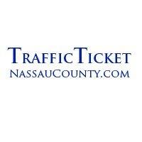 TrafficTicketNassauCounty.Com