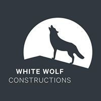 White Wolf Constructions