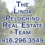 Linda Pelochino Real Estate Team