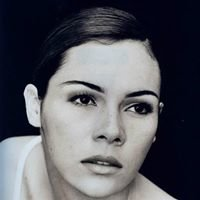 Adriana Sassoon