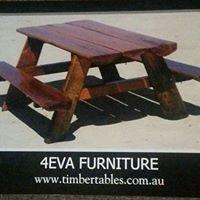 4 Eva Furniture