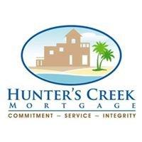 Hunters Creek Mortgage LLC