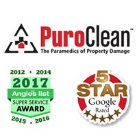 PuroClean Property Restoration - Winston Salem, Lexington, Salisbury NC