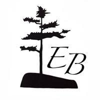 E/B Quality Renovations