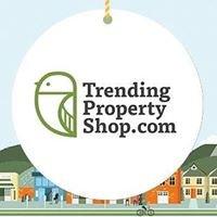 Trending Property Shop