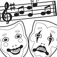 Lorain Community Music Theater