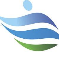 Servant Energy Partners