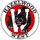 Hazelwood West High School
