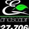 E Landscaping Inc