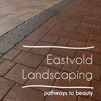 Eastvold Landscaping