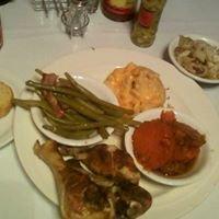 Mrs. Kitchen Soul Food Restaurant