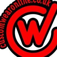 CustomWear