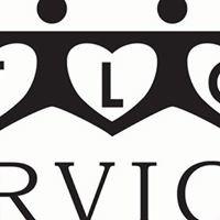 TLC Services