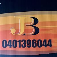 JB Concreting Services and constructions