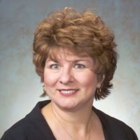 Shari Pfeifer, Universal Lending Home Loans- Northern Colorado
