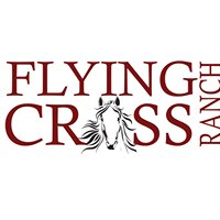 Flying Cross Ranch