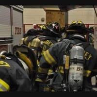Keasbey Fire Department