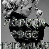 Modern Edge Hair Salon