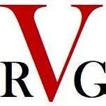 Veritas Recruiting Group
