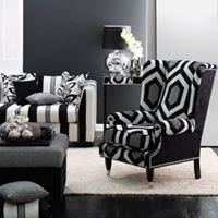 Pride Furniture