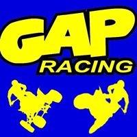 Gap Racing