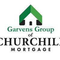 Garvens Group