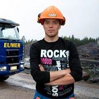 Eumer Murske Oy