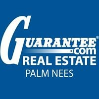 Guarantee Real Estate-Palm and Nees