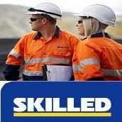 Skilled - Port Hedland