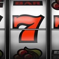 Jackpots Sweepstakes at The Summit Plaza