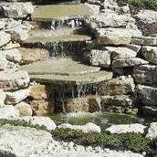 J.G.S. Landscape Architects