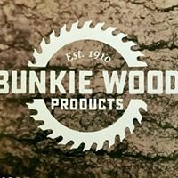 Bunkie Wood Products Co