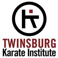 The Twinsburg Karate Institute