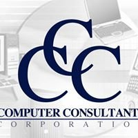 Computer Consultants Corporation