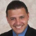 Josh Mancuso - Fairfield Real Estate