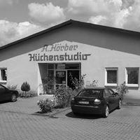Küchenstudio Körber