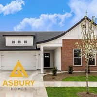 Asbury Homes