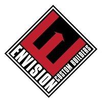 Envision Custom Builders, Inc