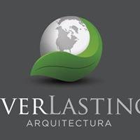EverLasting Arquitectura