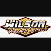 Wilson Wrecker Service