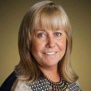 Debbie Gray Sells Homes