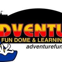 Adventure Fun Dome