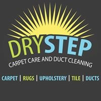 Dry Step Carpet Care, LLC