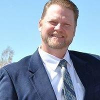 Daniel Swope - Wyoming Real Estate Professionals