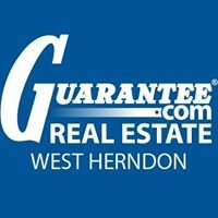 Guarantee Real Estate West & Herndon