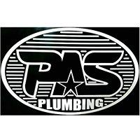 PAS Plumbing