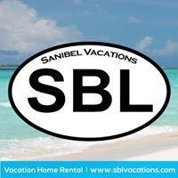 Sanibel Vacations