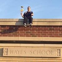 Hayes Elementary PTO