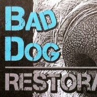Bad Dog Restoration
