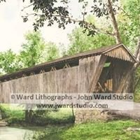 Ward Lithographs, Inc.